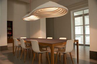 akoestische_verlichting_ricefield_double_tafel