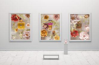 bloemen_noaverhofstad