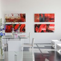 Gallery 20