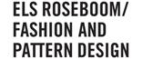 logo-els-roseboom