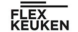logo-flexkeuken