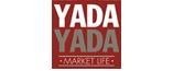 logo-yadayada