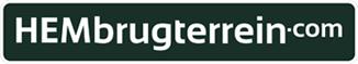 HEMbrugterrein.com