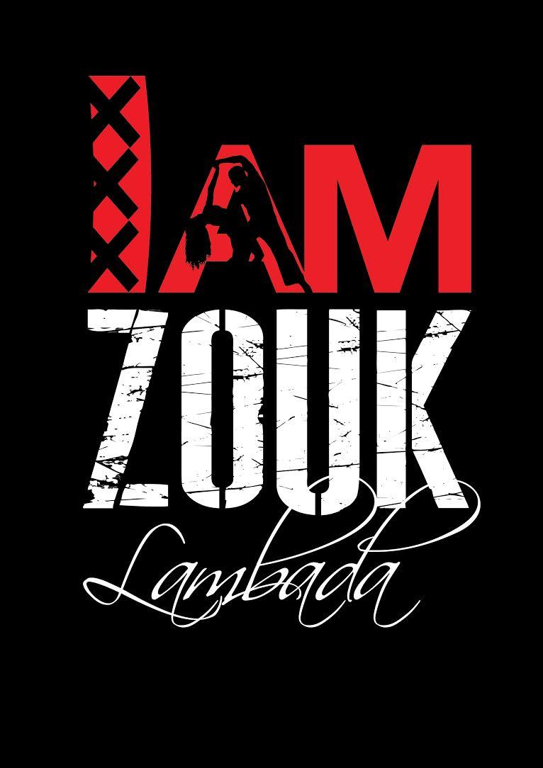 IamZouk