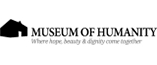 logo museum of humanity